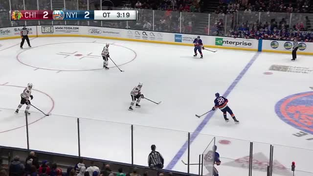 Watch and share Devon Toews GIFs and Islanders GIFs by NYI Gifs on Gfycat