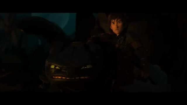 Watch this toothless GIF on Gfycat. Discover more hiccup horrendous haddock iii, toothless GIFs on Gfycat