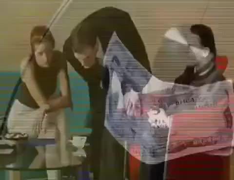 Watch Kiler - Najlepsze sceny GIF on Gfycat. Discover more All Tags, Polska, aktor, aktorka, film, kiler, komedia, momenty, poland, polski, short, siara, ski GIFs on Gfycat