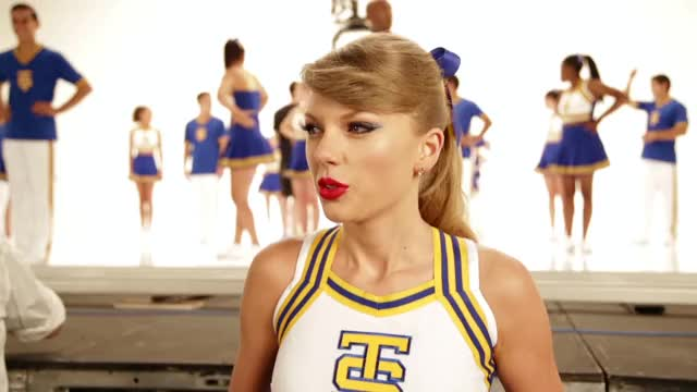 Watch Taylor Swift GIF on Gfycat. Discover more Taylor Swift GIFs on Gfycat