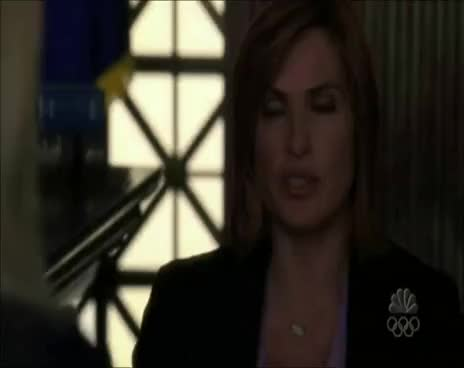 Watch and share Law And Order Svu GIFs on Gfycat