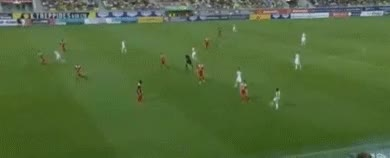 Watch and share 2-0 GIFs on Gfycat