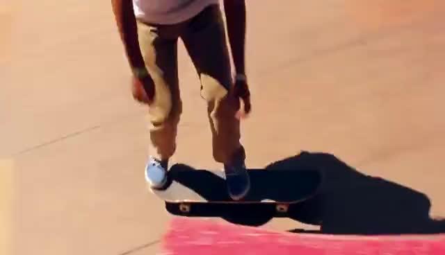 skateboard, skateboarding, element skateboarding GIFs