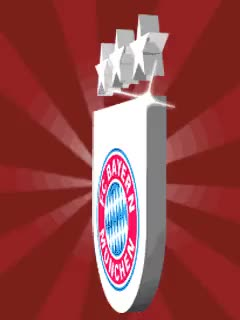 Watch Bayern GIF on Gfycat. Discover more related GIFs on Gfycat