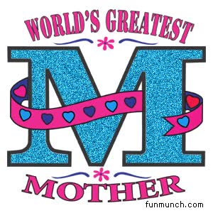 Watch and share Mothers Day Graphics @ Ubercomments.com GIFs on Gfycat