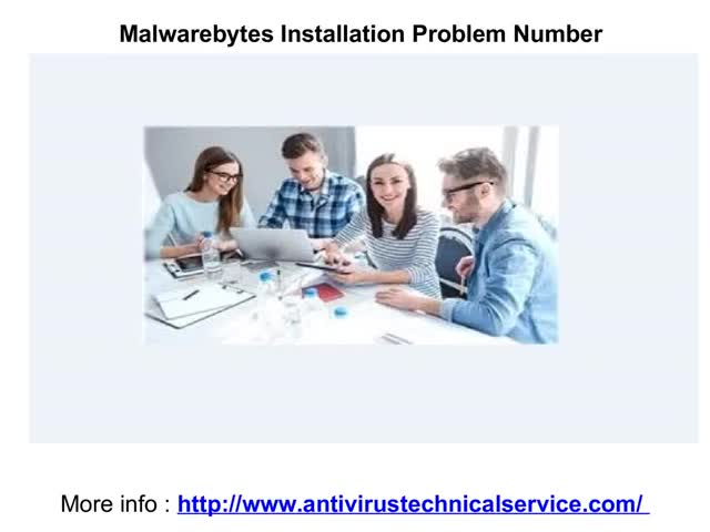 Watch and share Malwarebytes Installation Problem Number GIFs by Quickencontact on Gfycat