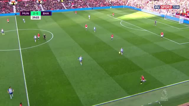 Watch and share Fifa GIFs by prostofrost on Gfycat