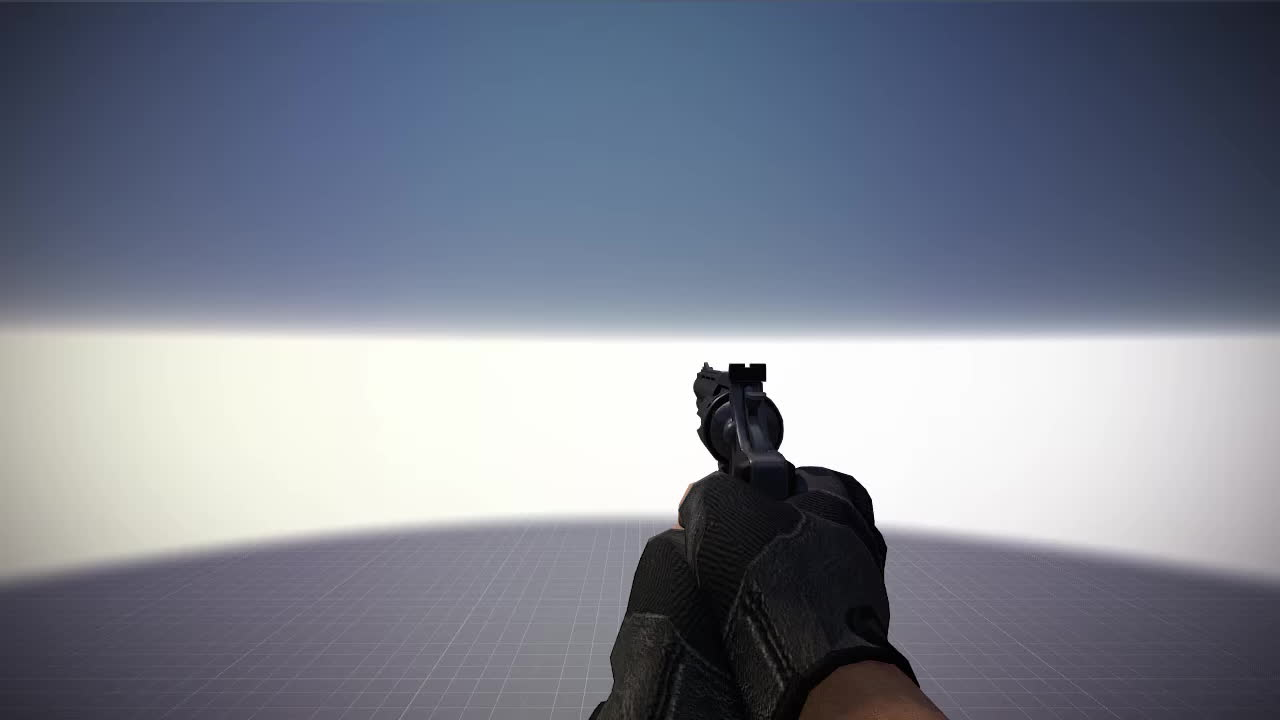 best, ever, not, revolver reload GIFs
