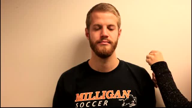Watch and share Neck Lateral Flexion GIFs by OT on Gfycat