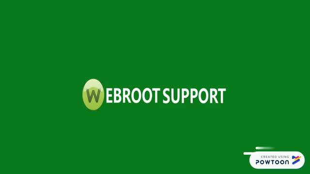Watch and share Webroot Support Number GIFs by Axcel Blaze on Gfycat