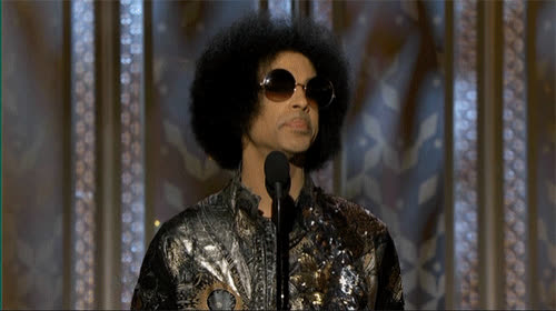 about, aw, aww, awww, blush, blushing, cute, embarrassed, epic, forget, globes, golden, golden globes, it, nervous, prince, shy, smile, sunglasses, Prince is shy GIFs