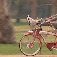 Watch Pee Wee Herman GIF on Gfycat. Discover more related GIFs on Gfycat