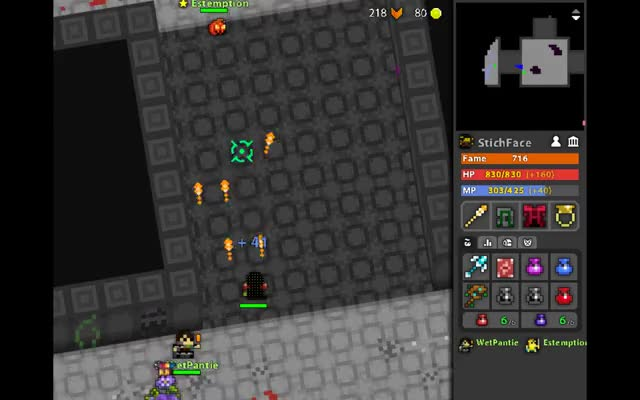 Watch rip wetpantie GIF by @stitchface on Gfycat. Discover more rotmg GIFs on Gfycat
