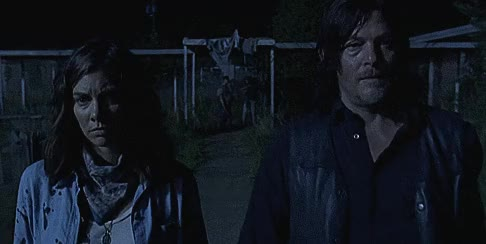Watch insta GIF on Gfycat. Discover more celebs, norman reedus GIFs on Gfycat