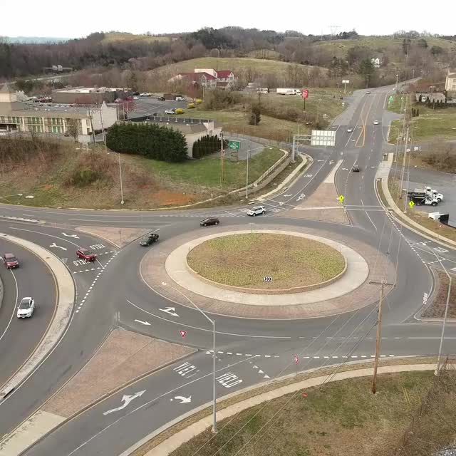 Watch and share Exit 150 Hyperlapse GIFs on Gfycat