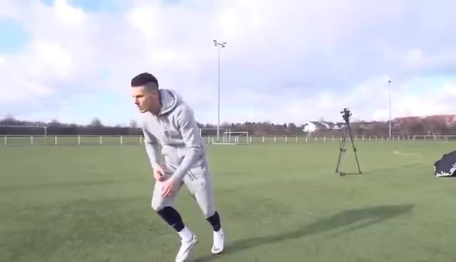 Watch and share How To Shoot With Power Tutorial • Billy Wingrove Sledgehammer GIFs on Gfycat