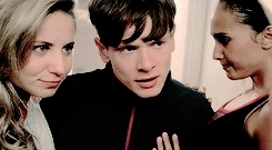jack o'connell, jack o'connell gifs, jocedit, weekender, on my way GIFs