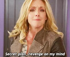 Watch this 30 rock GIF on Gfycat. Discover more jane krakowski GIFs on Gfycat