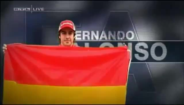 Watch this trending GIF on Gfycat. Discover more Fernando Alonso GIFs on Gfycat