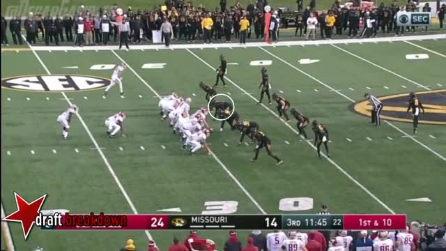 Watch Marcell Frazier vs Arkansas GIF on Gfycat. Discover more wondershare filmora GIFs on Gfycat