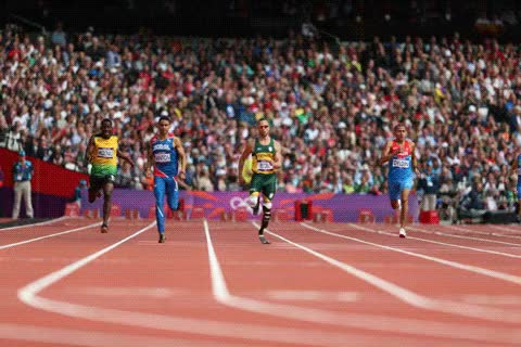 Watch and share Special Olympics World Games GIFs on Gfycat