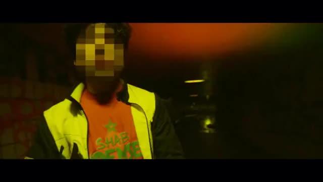 Watch Braz ft. MocroManiac, Fresku, Pietju Bell & Killer Kamal - Testosteronbommen (prod. San Holo) GIF on Gfycat. Discover more related GIFs on Gfycat