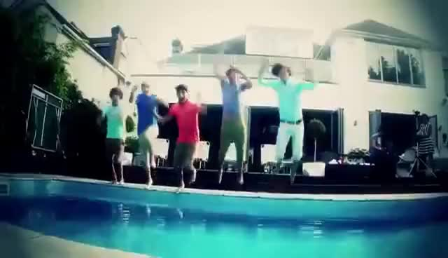 Watch this trending GIF on Gfycat. Discover more OneDirection GIFs on Gfycat