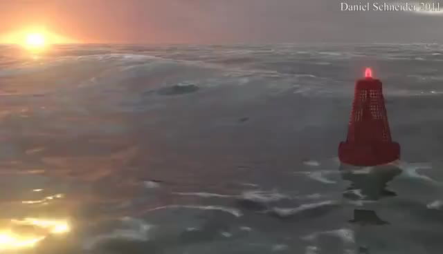 Watch and share Buoy GIFs on Gfycat
