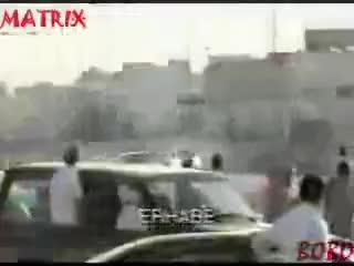 Watch and share Arab Drifting GIFs on Gfycat