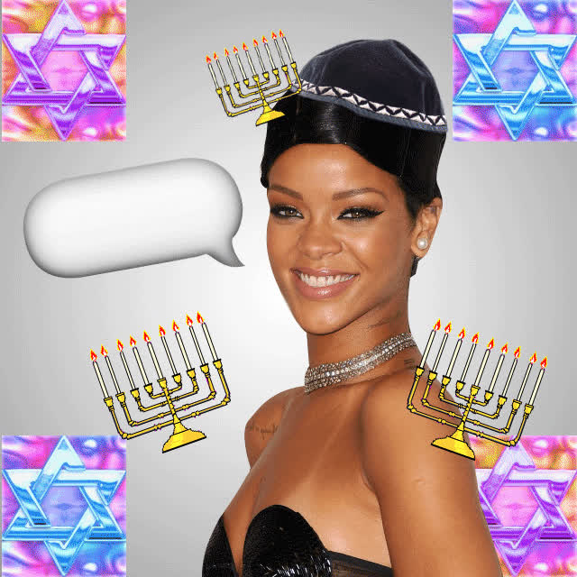 chanukah, hannukah, happy chanukah, happy hannukah, holiday, jewish, jewish chanukah, jewish hannukah, menorah, Page 2 for Hanukkah GIFs