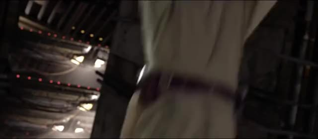 Watch this revenge of the sith GIF on Gfycat. Discover more revenge of the sith, star wars, star wars revenge of the sith GIFs on Gfycat