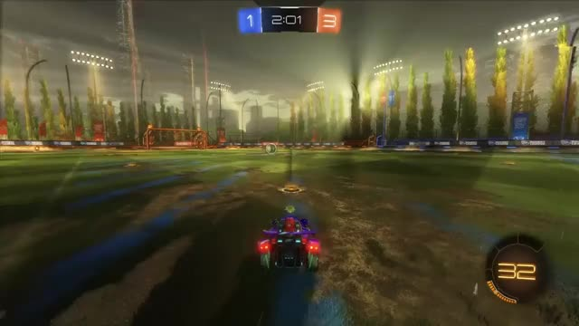 Watch and share Playstation 4 GIFs and Withoutfcf GIFs by wormyboi123 on Gfycat