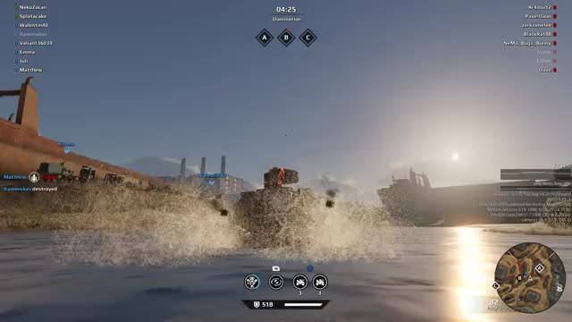 Watch and share Warthunder GIFs and Crossout GIFs by Splat on Gfycat