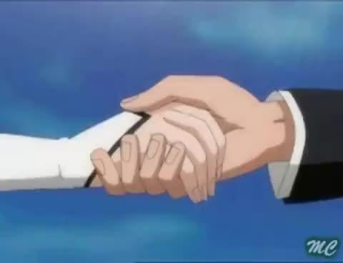 Watch Ichigo and Inoue GIF on Gfycat. Discover more Ichigo, Inoue, and GIFs on Gfycat