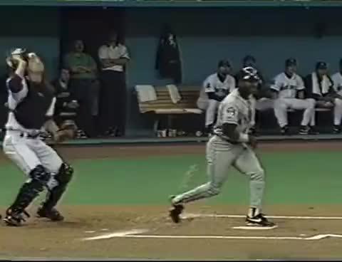 1995, mariners, seattle, 1995 seattle mariners GIFs