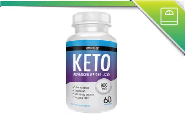 Watch and share Keto-Ultra-Diet GIFs by ketoultrawork on Gfycat