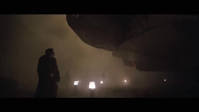 Watch and share Alden Ehrenreich GIFs by foxtrot3d on Gfycat