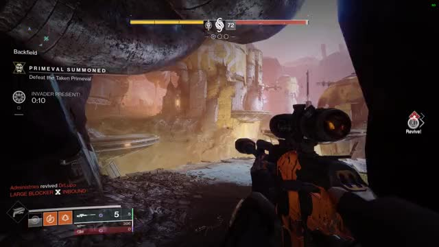 Watch and share Destiny2 GIFs by deween on Gfycat