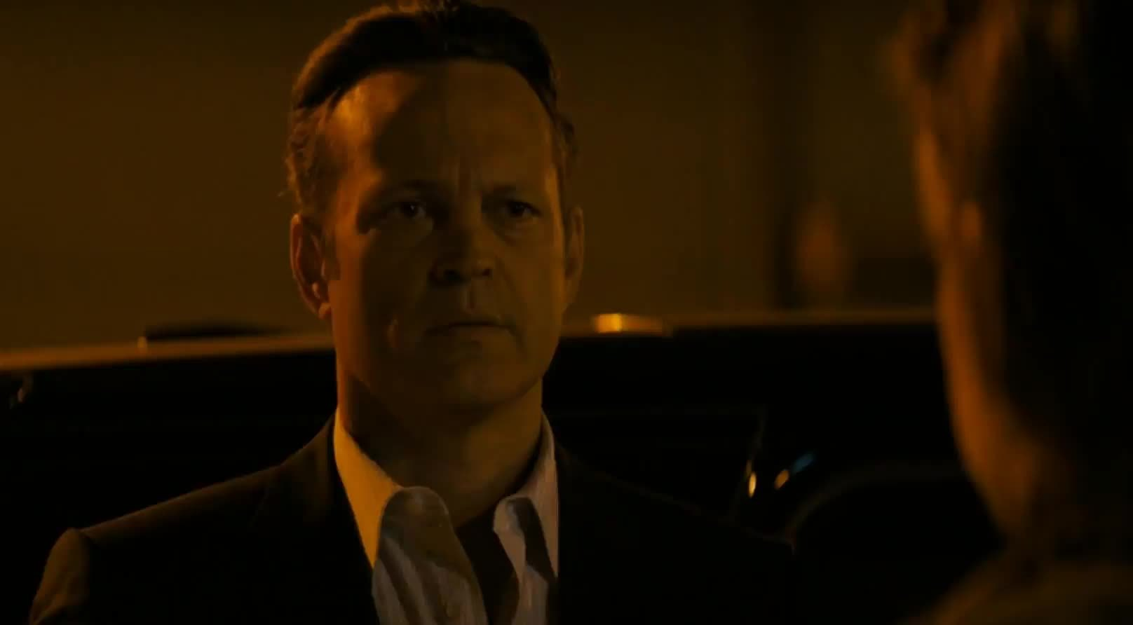 truedetective, Goodbye (True Detective S02E08) GIFs