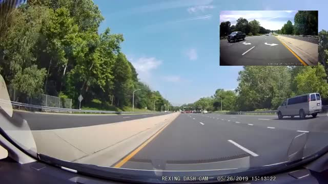 Watch and share Bad Drivers GIFs and Gaming GIFs on Gfycat