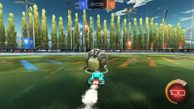 Watch 2018-11-04 16-38-09 Trim GIF on Gfycat. Discover more RocketLeague GIFs on Gfycat