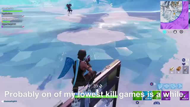 Watch Get wrecked, follow my mixer Superkas272 GIF by Gamer DVR (@xboxdvr) on Gfycat. Discover more Fortnite, superkas272, xbox, xbox dvr, xbox one GIFs on Gfycat