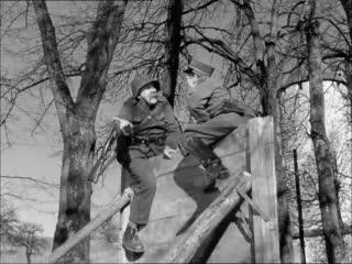 HD Soldat Läppli am Strofexerziere GIFs