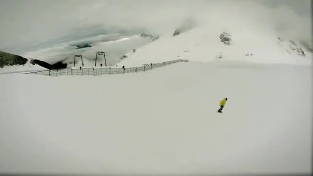 Watch and share Bataleon Snowboards GIFs and Tc Tyler Chorlton GIFs on Gfycat