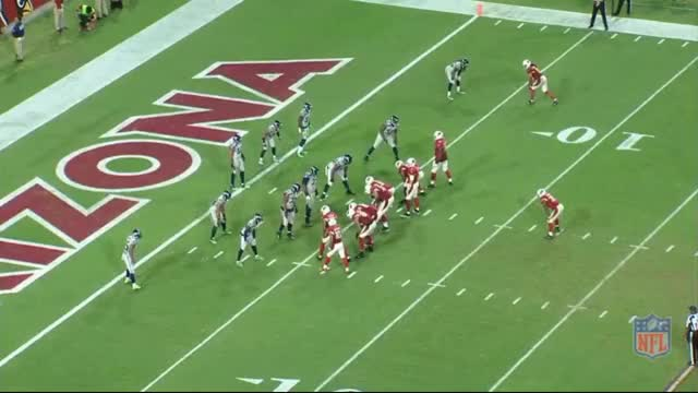 Watch and share Seahawks GIFs by mmcxii on Gfycat