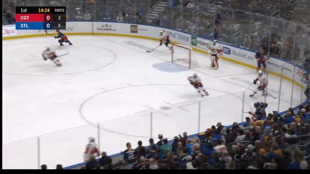 Watch and share Calgary Flames GIFs and Hockey GIFs on Gfycat