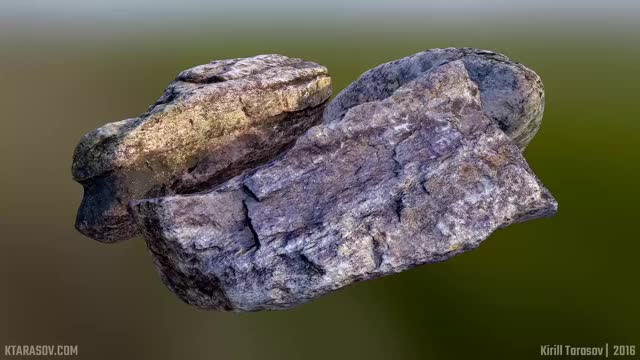 Watch Rocks Photogrammetry GIF by Kirill Tarasov (@fake100) on Gfycat. Discover more 3dmodeling, models, props GIFs on Gfycat