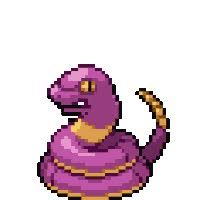 Watch Ekans Tounge Flick GIF on Gfycat. Discover more related GIFs on Gfycat