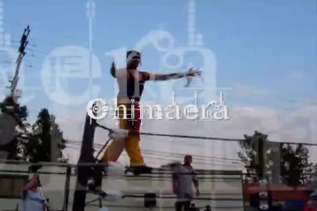 Watch Chimaera GIF by Blaze Inferno (@metaknightxprophets) on Gfycat. Discover more Backyard, Chimaera, Cool, chimaerasrage, wrestling GIFs on Gfycat