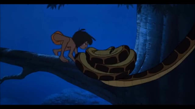 Watch and share Hypnosis GIFs and Disney GIFs on Gfycat